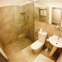 Отель CityRest Fort Шри-Ланка, Коломбо - 1 отзыв об отеле, цены и фото номеров - забронировать отель CityRest Fort онлайн ванная фото 2