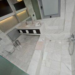 Отель Athens Design Apartments Греция, Афины - отзывы, цены и фото номеров - забронировать отель Athens Design Apartments онлайн удобства в номере