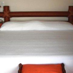 Hotel la Quinta de Don Andres комната для гостей фото 4