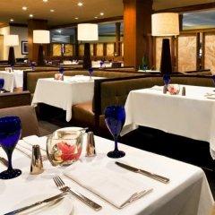 Отель The Westin Las Vegas Hotel & Spa США, Лас-Вегас - отзывы, цены и фото номеров - забронировать отель The Westin Las Vegas Hotel & Spa онлайн питание фото 3