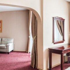 Отель Balkan Болгария, Плевен - отзывы, цены и фото номеров - забронировать отель Balkan онлайн фото 34
