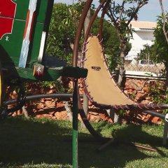 Отель Baia Grande Португалия, Албуфейра - отзывы, цены и фото номеров - забронировать отель Baia Grande онлайн детские мероприятия фото 2