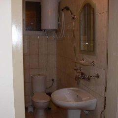 Versai Hotel Свиштов ванная фото 2