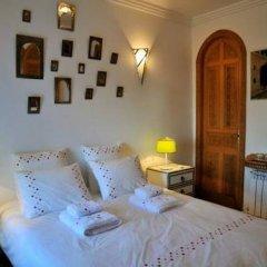 Отель Le Balcon de Tanger Марокко, Танжер - отзывы, цены и фото номеров - забронировать отель Le Balcon de Tanger онлайн детские мероприятия фото 2