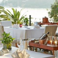 Отель Corfu Imperial Grecotel Exclusive Resort Корфу фото 8