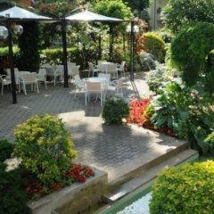 Отель Stella Италия, Риччоне - отзывы, цены и фото номеров - забронировать отель Stella онлайн помещение для мероприятий фото 2