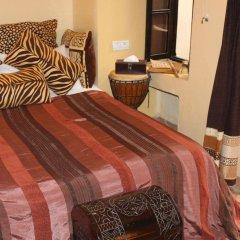 Отель The Repose комната для гостей фото 4