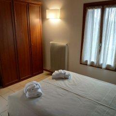 Отель La Rotonda Relais Италия, Лимена - отзывы, цены и фото номеров - забронировать отель La Rotonda Relais онлайн комната для гостей фото 3