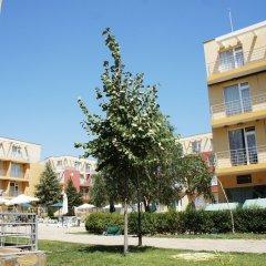 Апартаменты Quiet Family Apartment in Sunny Day