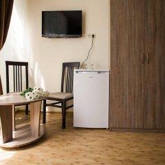 Отель Арнаутский Одесса удобства в номере фото 2