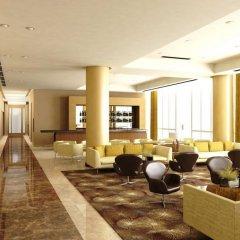 Отель Le Meridien Cairo Airport спа фото 2