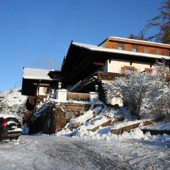 Отель Restaurant Oberwirt Италия, Лана - отзывы, цены и фото номеров - забронировать отель Restaurant Oberwirt онлайн парковка
