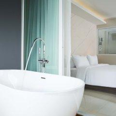 Отель Prima Villa Hotel Таиланд, Паттайя - 11 отзывов об отеле, цены и фото номеров - забронировать отель Prima Villa Hotel онлайн фото 15