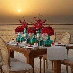 Отель Dead Sea Marriott Resort & Spa Иордания, Сваймех - отзывы, цены и фото номеров - забронировать отель Dead Sea Marriott Resort & Spa онлайн питание