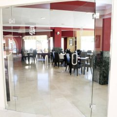 Отель Itaca Fuengirola фото 3