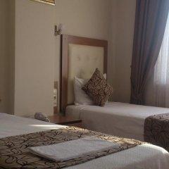 Отель Pasha Suites Балыкесир комната для гостей фото 2