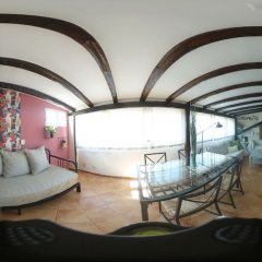 Отель Homelike Prado Мадрид помещение для мероприятий