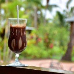 Отель Club Fiji Resort фото 5