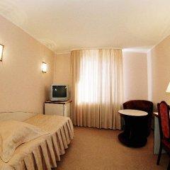 Гостиница ДерябинЪ 3* Одноместный номер с различными типами кроватей фото 2
