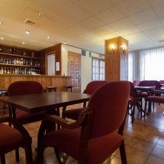 Hotel Viella гостиничный бар