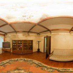 Гостиница Ингул фото 4
