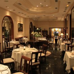 BLESS Hotel Madrid, a member of The Leading Hotels of the World фото 3