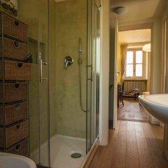 Отель Le Stanze dei Racconti ванная фото 2
