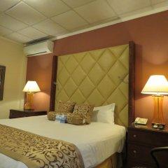 Gran Hotel Nacional фото 19