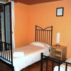 Отель Banys Nous Испания, Барселона - отзывы, цены и фото номеров - забронировать отель Banys Nous онлайн детские мероприятия фото 2