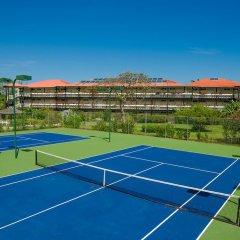 Отель Sandals Montego Bay - All Inclusive - Couples Only Ямайка, Монтего-Бей - отзывы, цены и фото номеров - забронировать отель Sandals Montego Bay - All Inclusive - Couples Only онлайн спортивное сооружение