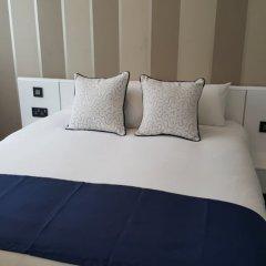 Отель Pebbles Boutique Aparthotel Мальта, Слима - 3 отзыва об отеле, цены и фото номеров - забронировать отель Pebbles Boutique Aparthotel онлайн сейф в номере