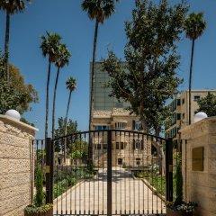The Schumacher Hotel Haifa Израиль, Хайфа - отзывы, цены и фото номеров - забронировать отель The Schumacher Hotel Haifa онлайн фото 4