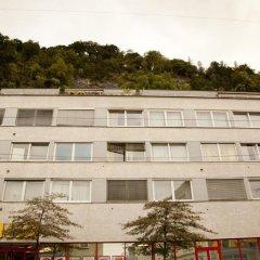 Отель Easyapartments Walker Австрия, Зальцбург - отзывы, цены и фото номеров - забронировать отель Easyapartments Walker онлайн фото 3