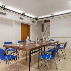 Отель Ariston Hotel Италия, Милан - 5 отзывов об отеле, цены и фото номеров - забронировать отель Ariston Hotel онлайн помещение для мероприятий фото 2