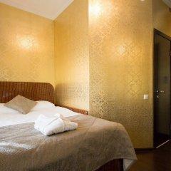 Гостиница Сухаревский комната для гостей фото 5