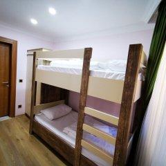 Dunya Residence Турция, Узунгёль - отзывы, цены и фото номеров - забронировать отель Dunya Residence онлайн детские мероприятия