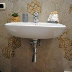 Отель Parthenope B&B Аджерола ванная фото 2