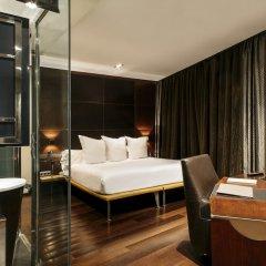 Отель Urban Испания, Мадрид - 10 отзывов об отеле, цены и фото номеров - забронировать отель Urban онлайн фото 5