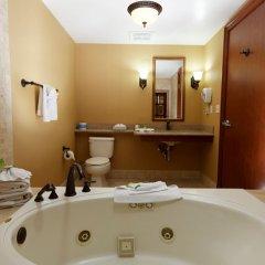 Отель Silver Sevens Hotel & Casino США, Лас-Вегас - отзывы, цены и фото номеров - забронировать отель Silver Sevens Hotel & Casino онлайн спа