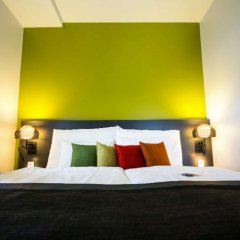 Clarion Hotel Energy комната для гостей фото 3