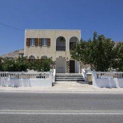 Отель Margarita Studios Греция, Остров Санторини - отзывы, цены и фото номеров - забронировать отель Margarita Studios онлайн помещение для мероприятий