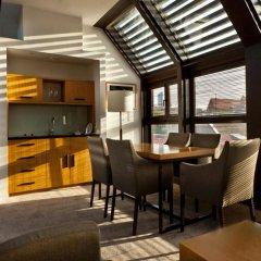 The Granary - La Suite Hotel 5* Стандартный номер с различными типами кроватей фото 5