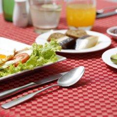 Starlet Hotel Nha Trang питание фото 2