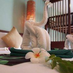 Отель Siri Lanta Resort Ланта спа фото 2
