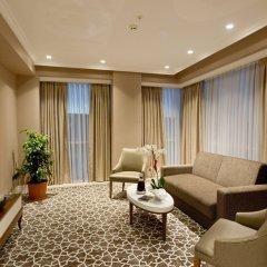 Alila Deluxe Thermal Hotel & Spa комната для гостей фото 2