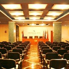Отель Continental Албания, Kruje - отзывы, цены и фото номеров - забронировать отель Continental онлайн развлечения