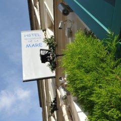 Отель Hôtel & Résidence de la Mare Франция, Париж - отзывы, цены и фото номеров - забронировать отель Hôtel & Résidence de la Mare онлайн спа