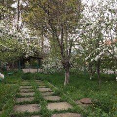 Отель Dina Армения, Татев - отзывы, цены и фото номеров - забронировать отель Dina онлайн