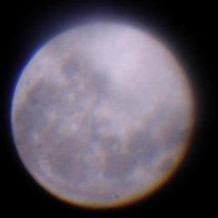 Full Moon Camp Турция, Кабак - отзывы, цены и фото номеров - забронировать отель Full Moon Camp онлайн удобства в номере фото 2