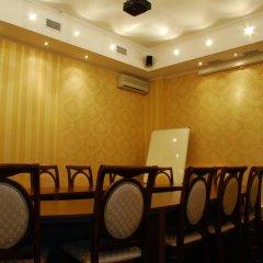 Отель Number 21 Киев помещение для мероприятий фото 2